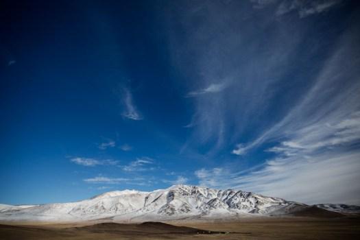 photo_mongolia_eagle_hunters-1-of-1-2