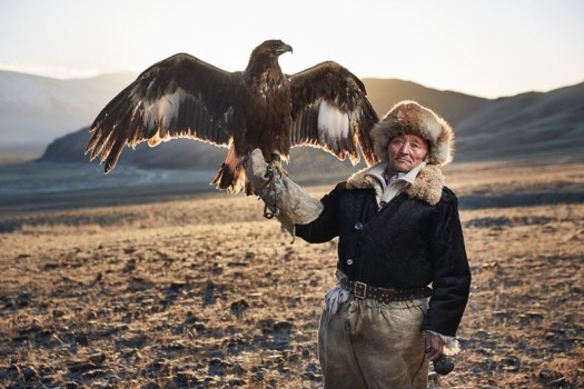 photo_mongolia_eagle_hunters-1-of-1