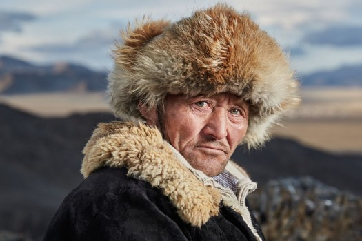 photo_mongolia_eagle_hunters-1-of-11