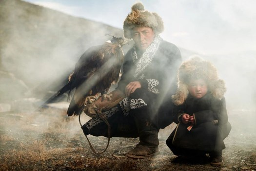 photo_mongolia_eagle_hunters-4-of-4