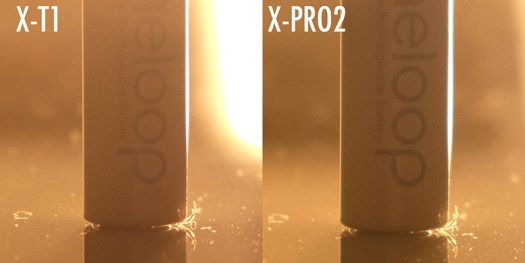 xtxpro focusing backlit (1)