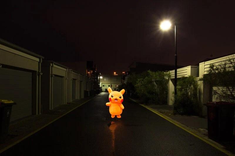 Pikachu-lightbrekkie-800