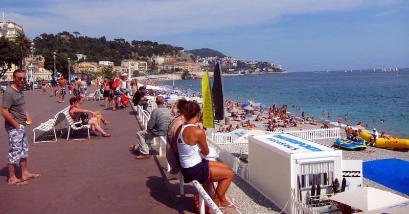 nice_beach