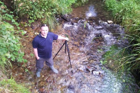photography-in-the-river