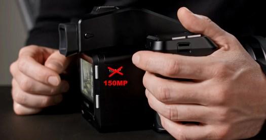100mp – Photography
