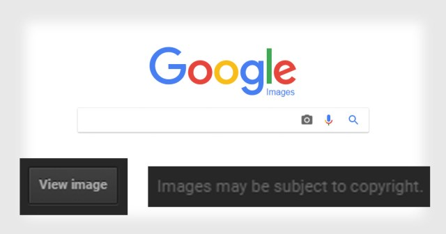 Google to Tweak Image Search to Help Protect Photographer Copyrights