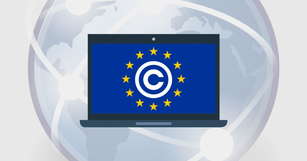 Online Photos Can't Be Used Without Permission, EU Court Rules