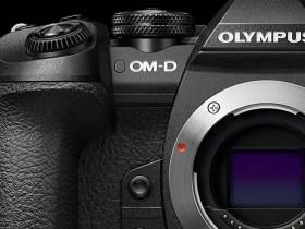 OM Digital Exec rivela i dettagli della vendita Olympus e promette nuovi prodotti
