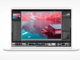 Adobe aggiorna Lightroom CC e Lightroom Classic