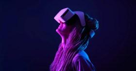 I futuri prodotti Apple VR includono cuffie, occhiali e contatti