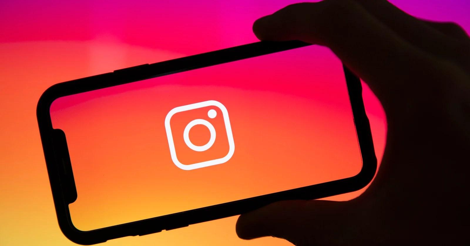 Instagram altera l'algoritmo dopo l'accusa di censura pro-Palestina