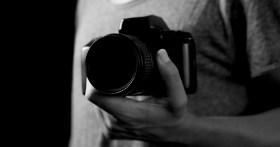Pensieri su un quadro per l'etica della foto