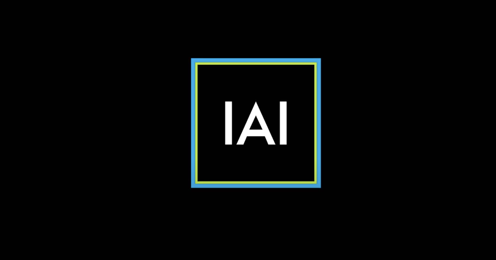 ImagenAI apprende gli stili tramite l'intelligenza artificiale e modifica le foto per te