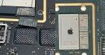 È tecnicamente possibile aggiornare la memoria e l'archiviazione di un Mac M1