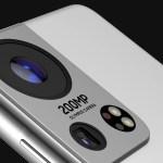 Si dice che Samsung aggiungerà IBIS ai telefoni tramite la partnership Olympus