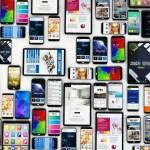 Fotocamere per smartphone più piccole e migliori in arrivo entro 5 anni: rapporto