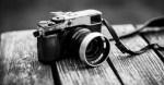 Un semplice progetto fotografico documentario può ispirarti a scattare di nuovo