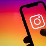 44 AG statali chiedono a Facebook di abbandonare Instagram per i bambini