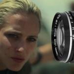 Questa lente classica è stata utilizzata per gli scatti ricchi di bokeh di Army of the Dead
