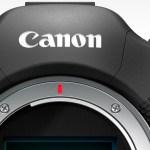 Canon afferma che il mercato delle fotocamere sta raggiungendo il punto di saturazione