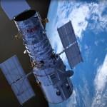 Come gli astronomi usano la gravità come obiettivo della fotocamera finale