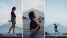 """Come trovare il tuo """"stile"""" nella fotografia e cosa significa"""