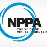 L'NPPA ottiene fondi per istruire la polizia e i giornalisti sul diritto alla registrazione