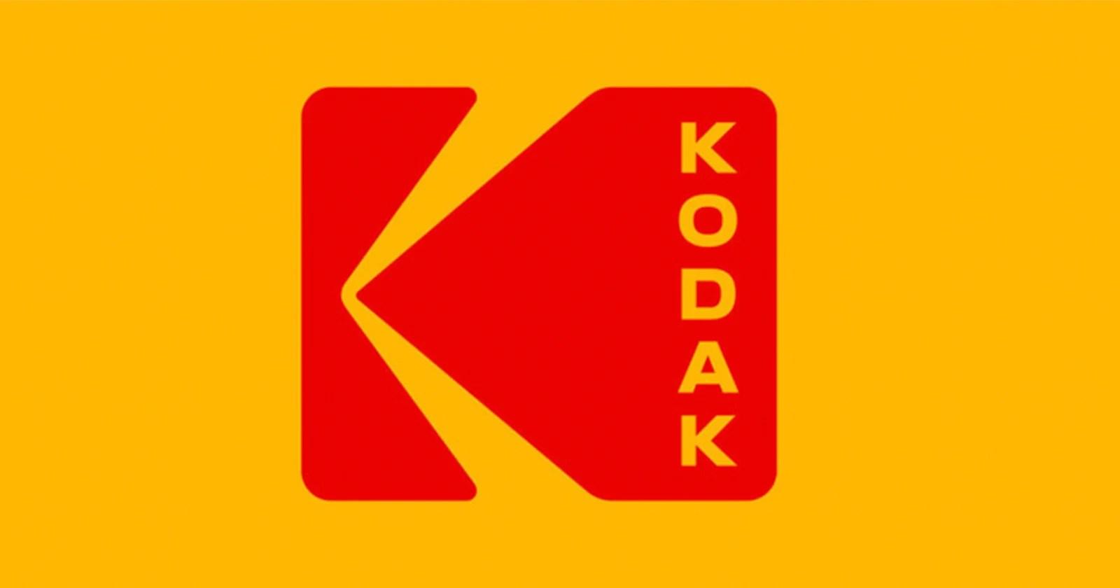 Procuratore generale di New York a Sue Kodak per Insider Trading