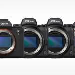 TIPA 2021 World Awards: le fotocamere Sony e Nikon sono in testa al gruppo