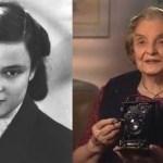 Il fotografo che ha combattuto i nazisti con la sua macchina fotografica