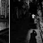 """Lezioni apprese su come realizzare qualcosa da """"Niente"""" come fotografo"""