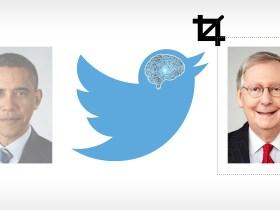 Twitter Axing AI Photo Cropping dopo i test rivelano pregiudizi di razza / genere