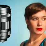 Recensione Voigtlander 29mm f / 0.8 Super-Nokton: l'obiettivo più veloce al mondo