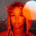 La serie di cinque episodi di HEX si concentra sulle fotografe Women