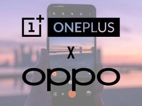 OnePlus si fonderà con Oppo, funzionerà comunque in modo indipendente