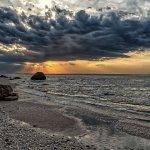 """Le migliori foto della sfida """"Beach Days"""" di GuruShots"""