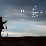 Che cos'è la distanza iperfocale e come si calcola?