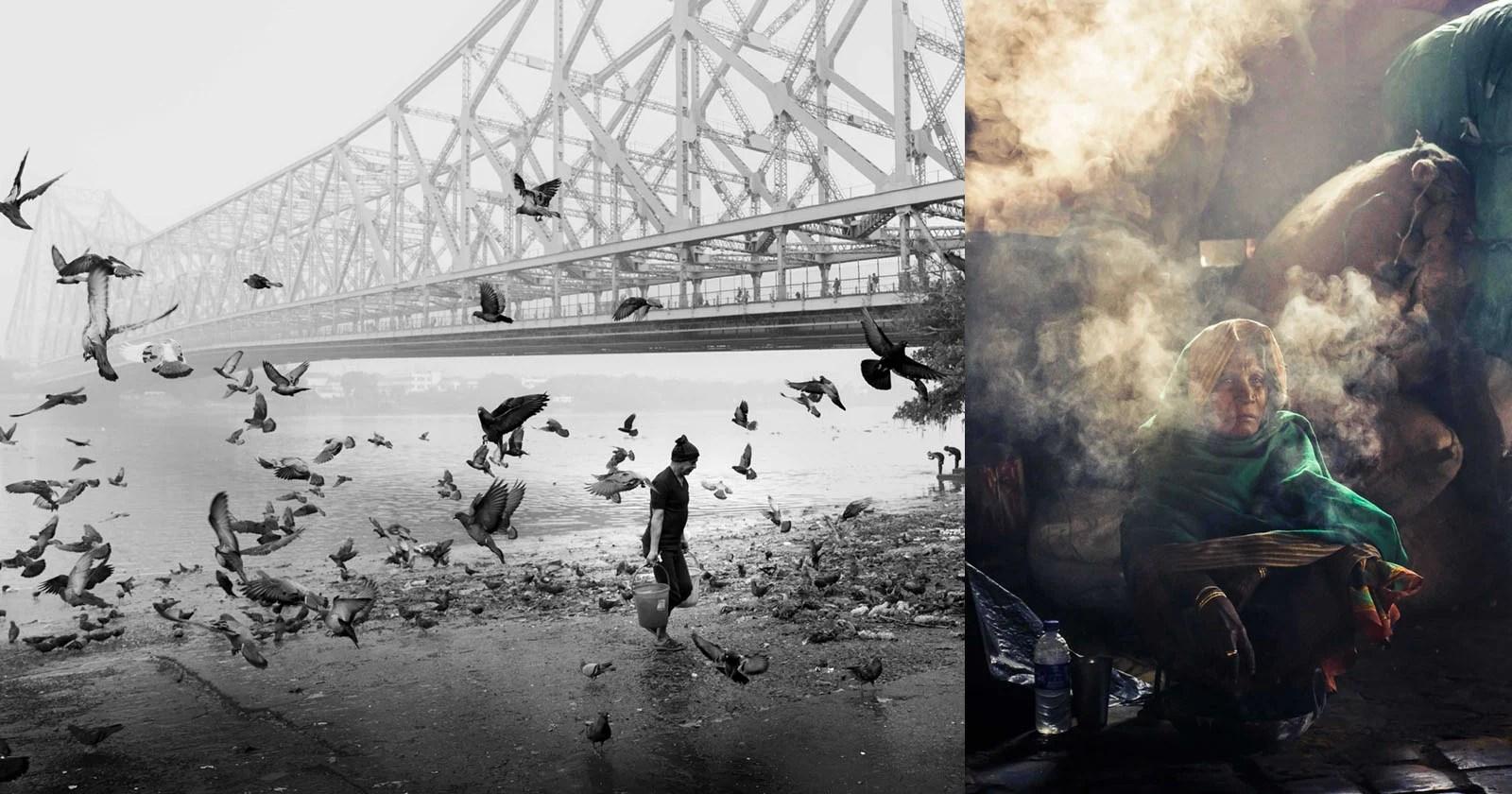 5 posti migliori per girare a Kolkata, una città indiana di 400 anni