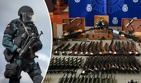 испания оръжия терористи.jpg