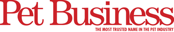 pet business magazine logo