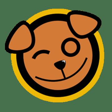 cachorro logo