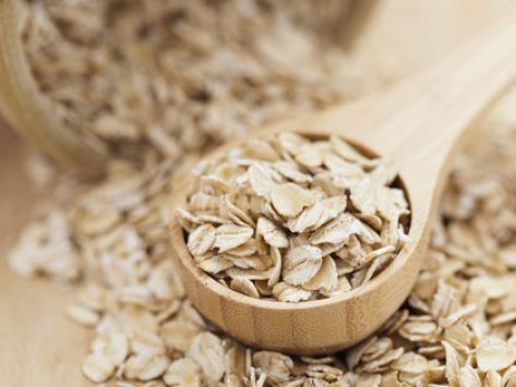 Soluble Fiber for Dogs with EPI