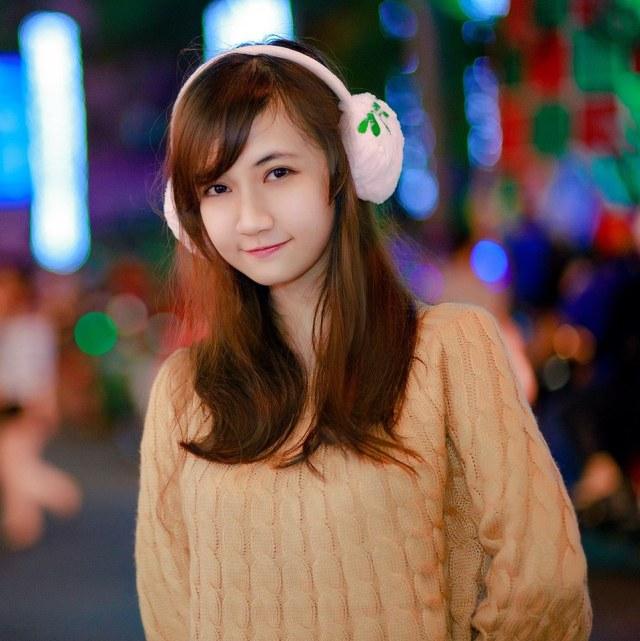 Lee Pham