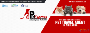 Pet Express - Sri Lanka.png