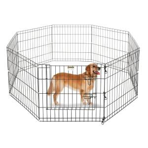 Pet-Trex-Playpen-for-Dogs