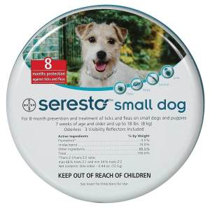 Seresto-Dog-Flea-and-Tick-Collar-for-Small-Dogs