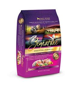 Zignature-Zssential-Formula-Dog-Food