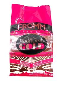 Fromm-Heartland-Gold-Grain-Free-Puppy