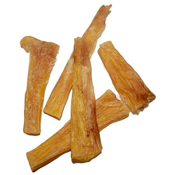 DryTendons