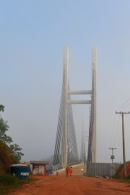 Ponte-Binacional-Luciano-Candisani